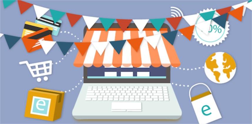 boutique-en-ligne-Wordpress-agence-web