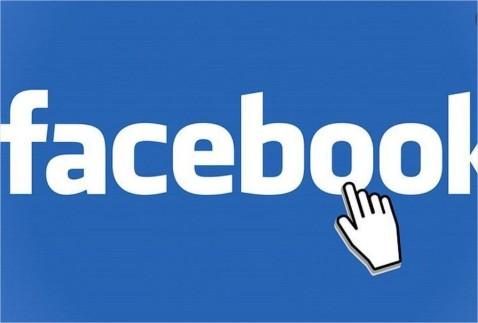 agence-web-Genève-Page-Facebook
