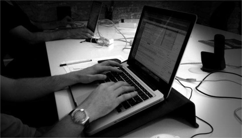 trafic-blog-agence-web-Geneve-