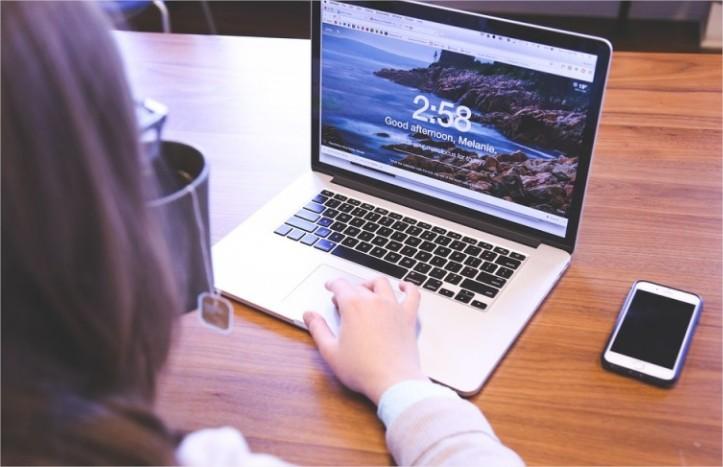 bureau virtuel Suisse, bureau virtuel cloud gratuit, microsoft virtual desktop