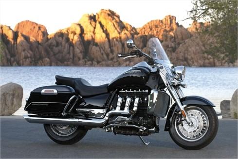 choisir première moto
