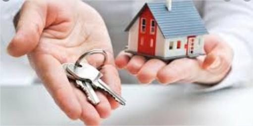 conseil achat maison