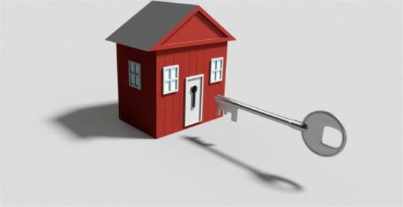 hypothèque-maison-