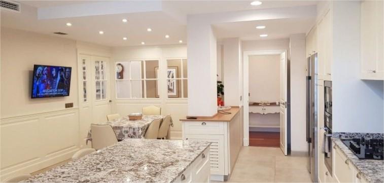 nouveau-ancien-appartement-