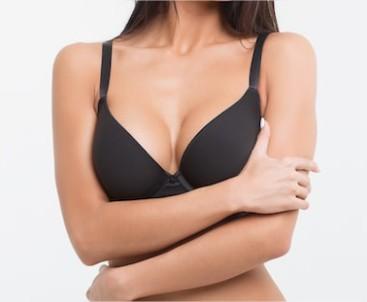 refaire-ses-seins-augmentation-mammaire